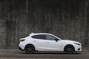 privacy policy examples mazda sport black edition uk