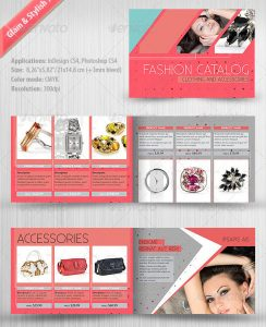 product catalog template product catalog templates