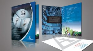 product catalogue templates inco brochure