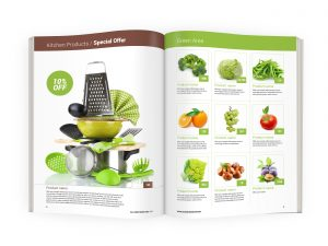 product catalogue templates untitled copy