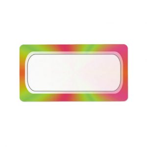product label templates blank address labels colorful design rcffadbaeedccbccdd vm byvr