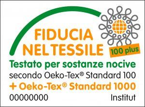 product label templates oeko rgb italian