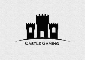 production company logos castle logo designs