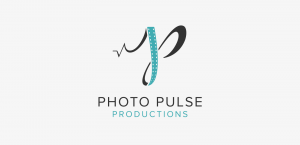 production company logos logo photopulse