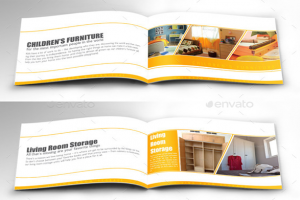 products catalogue template furniture catalog template