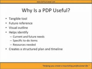 professional development plans example hqdefault