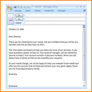 professional email templates professional introduction email introduction email template