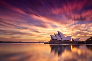 professional linkedin background paul reiffer professional photography landscape cityscape photographer homepage background sydney opera house