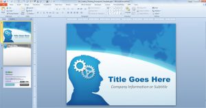 professional powerpoint templates free download professional powerpoint presentation templates free download powerpoint presentation design templates download free powerpoint printable