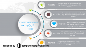 professional powerpoint templates free download professional powerpoint templates free