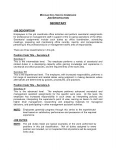 professional reference list template word school secretary duties it resume cover letter sample