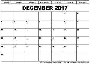 program budget template december calendar december calendar vdnihj