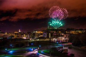 programme template word edinburghs hogmanay fireworks iii credit grant ritchie real edinburgh