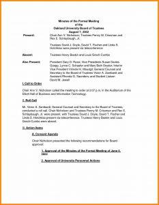 project calendar template report writing format business report writing format pdf