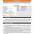 project proposal format simple project proposal template