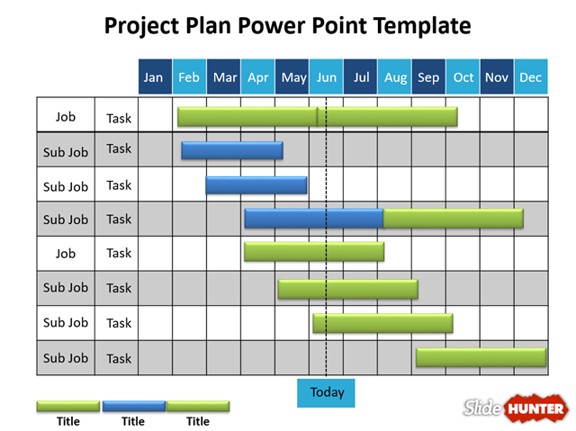 Project Timeline Template Word Template Business - Project plan and timeline template