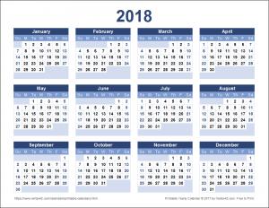 project update template calendar yearly calendar landscape gsdvkf
