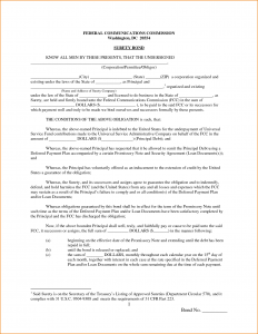 promissory note for car promissory note template pdf