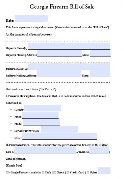 promissory note format
