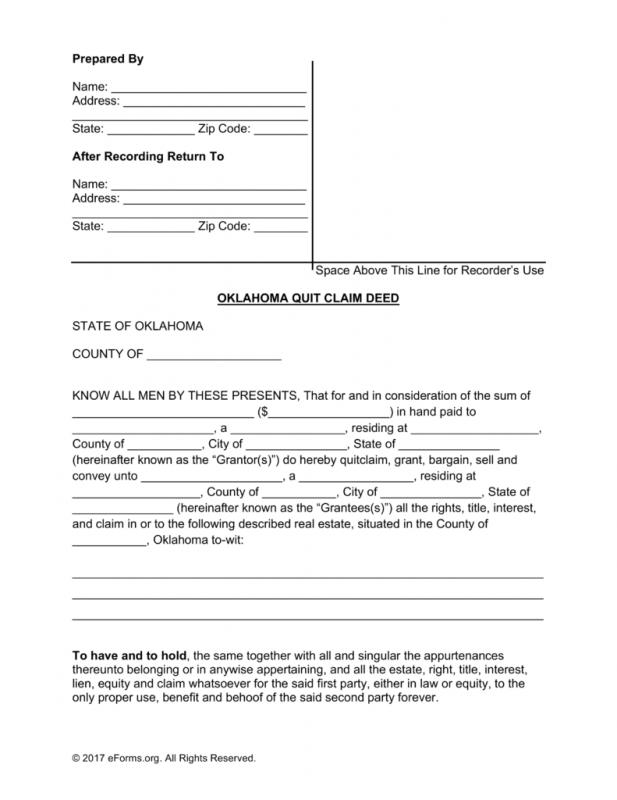 promissory note templates word