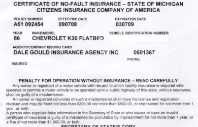 proof of auto insurance template free awesome fake car insurance card template frm dayanayfreddy for fake insurance card template