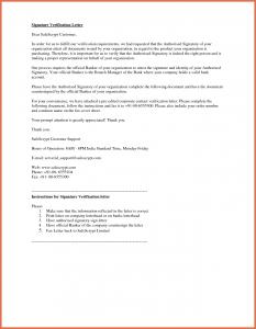 proof of income letter proof of income letter sample income verification letter sample