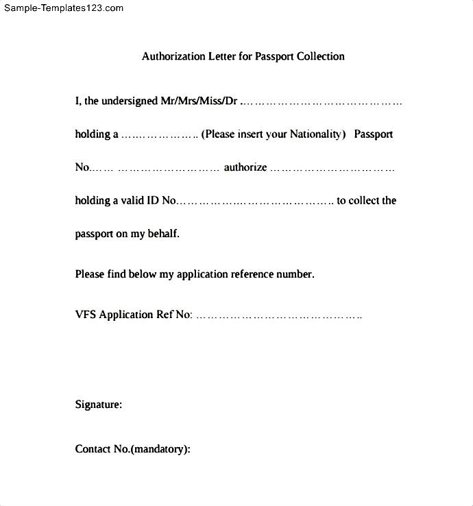 proof of residency letter template pdf