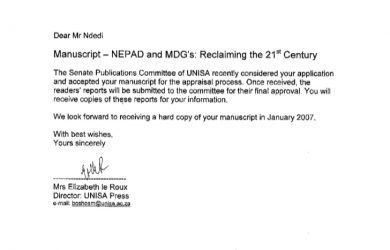 proof of residency letter template pdf unisa press confirmation letter