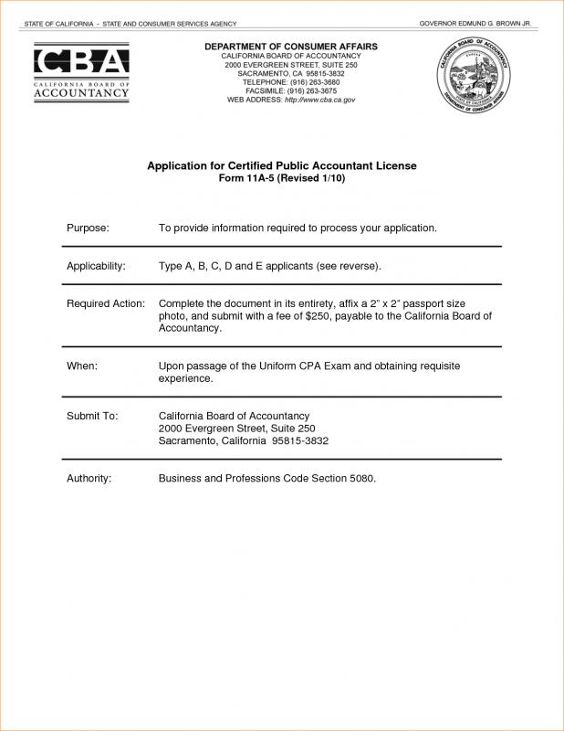 Proposal Letter Template Template Business