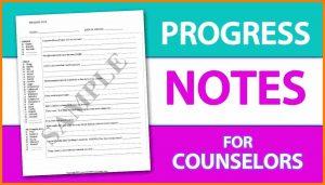 psychotherapy progress note template pdf psychotherapy progress note template pdf maxresdefault
