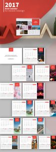 publisher calendar templates ea ea