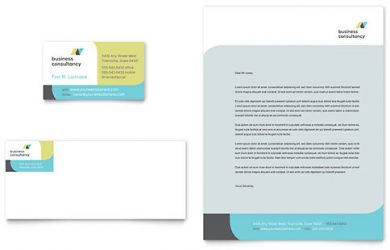 publisher newsletter templates pn f