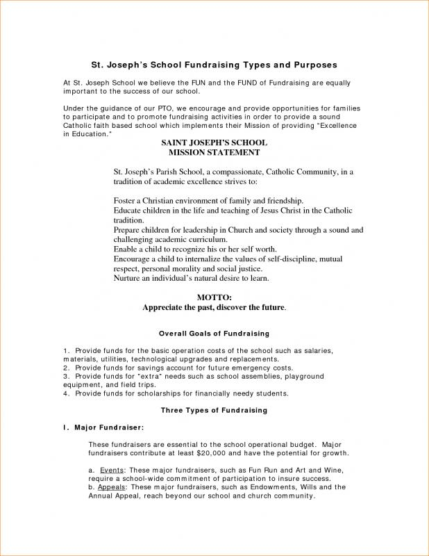 Purchase Order Template Pdf  Template Business