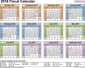 purchase order templates word september calendar word fiscal year calendar hlbauw
