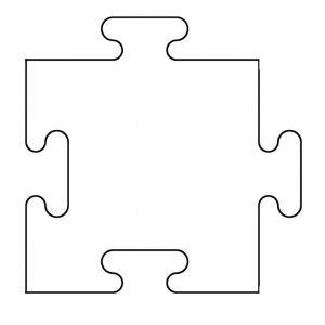 puzzle piece template dtr6zxxt9