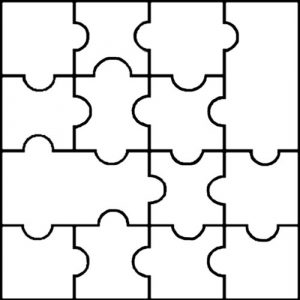 puzzle pieces template iyomdbbt