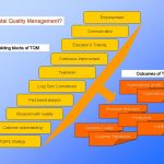 quality management plan example what is tqm