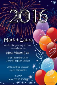 quotes templates word personalised new years eve party invitations no p