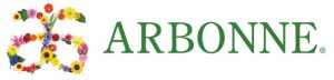 quotes templates word arbonne logo expo