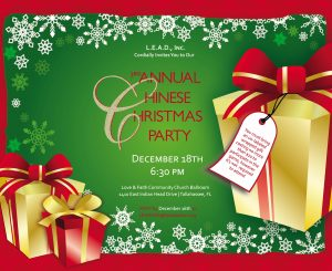 quotes templates word free christmas party invitation templates christmas party invitation quotes quotesgram