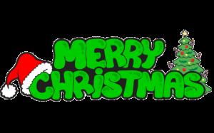 quotes templates word merry christmas logo design