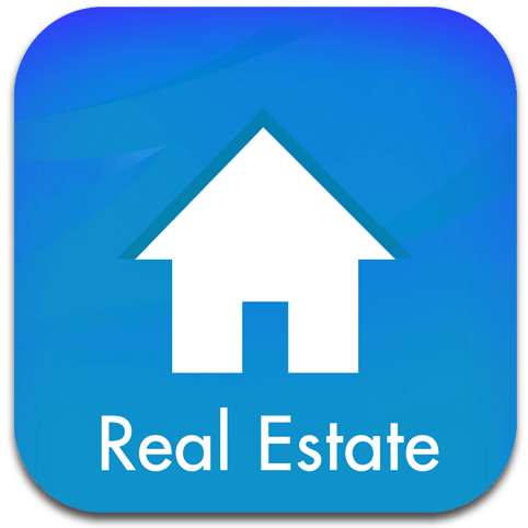 real estate bill of sale