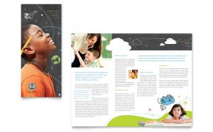real estate brochure templates etd s