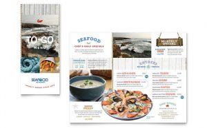 real estate brochure templates fb s