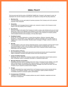 real estate business plan template company policy template