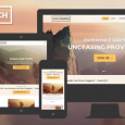 real estate landing pages x large preview