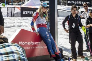 real estate letters shiffrin atd