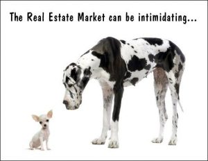 real estate marketing plan badffabbcdbbade real estate postcards real estate cards