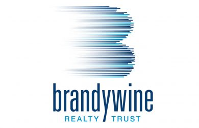 real estate marketing plan share