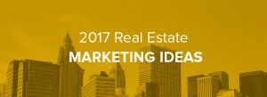 real estate marketing plan template real estate marketing ideas